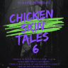 "Highlands Intermediate ""Chicken Skin Tales 6"""