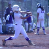 UPDATE: Today's (April 21) Pearl City vs. Kapolei quarterfinal game has been pos