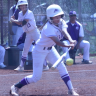 UPDATE: Pearl City vs. Kapolei OIA quarterfinal softball game rescheduled for Fr