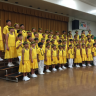 Na Keiki 'O Manana Chorus garage sale fundraiser announced, to perform at PCCA I
