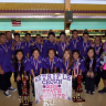 PEARL CITY BOYS, GIRLS WIN STATE TEAM CHAMPIONSHIPS, YADAO STRIKES INDIVIDUAL GO