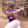 Kaaialii double trouble in Pearl City's 1-0 (F/8) win over | Photo by Domi Nabal