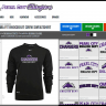 Charger Fans! Shop Online and Support Pearl City Athletics!