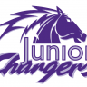 Junior Chargers Football Fall 2017 Registration July 2 & 9