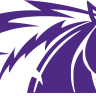 2017 Youth Football Registration: Pearl City Pop Warner Mitey Mite - Pearl City