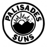 Palisades Elementary PTO Calendar of Events