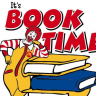 It's Book Time with Ronald McDonald, June 22, Pearl City Public Library