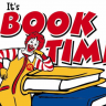Ronald McDonald Book Time coming to Pearl City Public  Library