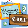 Keiki Care Center of Hawaiis Annual Rummage &amp; Bake Sale