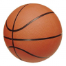 Register for the Hui O Momilani Basketball Clinic 2016