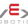 2020 VEX Robotics World Championship Canceled