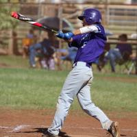 Pearl City takes down Campbell 3-1 in 12 innings (3/7/2018)