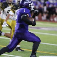 Pearl City crushes McKinley 58-0 in OIA Division 2 JV Football (9/7/2018)