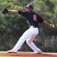 Focused on a OIA West title, Campbell 10 PC 0 (3/30/2018)