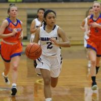 Pearl City gets past Kalaheo 54-51, advances to OIA D2 championship semifinals (