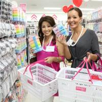 DAISO OPENS DOORS TO FIRST HAWAII STORE IN PEARL CITY (12.12.2018)