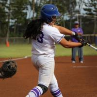 Pearl City defeats Mililani 6-4 to finish fifth in OIA Championship Tourney (4/3