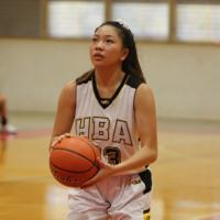 Hawaii Baptist Eagles soar past the Lady Chargers 40-9 (1/31/2018)
