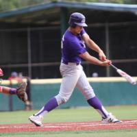 Pearl City Chargers 1st Annual Baseball Classic a Big Hit! (2/3/2018)