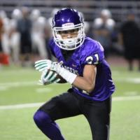 Pearl City outscores PAC-5 19-13 in D2 inter-league varsity football (9.29.18)