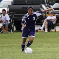 Pearl City beats Kealakehe 2-0 in first round of HHSAA Division I Girls Soccer T