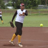 Castle slips past Pearl City 6-5 in quarterfinals of OIA Championship Tourney