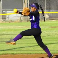 Pearl City Lady Chargers reach OIA JV Championship with 5-3 win over Moanalua (1