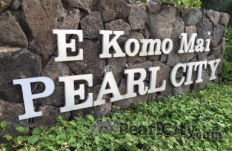 Hawaii ranked #1 Happiest State in America - Pearl City #1 Happiest City in Hawa