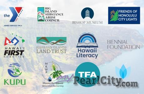 Hawaiian Electric contributes $160,000 to strengthen community resilience and fo