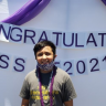 Congratulations Pearl City Elementary Class of 2021 (5.26.2021) Photos by Robyn