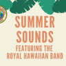 City & County Summer Sounds at Blaisdell Park in Pearl City
