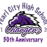 Call for Entries: Pearl City High School alumni organizations launch  Excellence